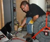plumbing online is a leading plumbing and maintenance, as well as water heater install . Enzyme Cleaner, Drain Cleaner, Ferguson Plumbing, Frozen Pipes, Drainage Pipe, Plumbing Emergency, Water Waste, Plumbing Problems, Insulation Materials