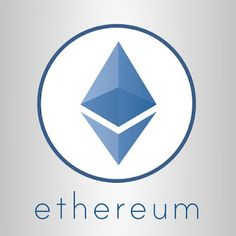 Teknik Yazılar: Ethereum Nedir? Ethereum Mining Nasıl Yapılır?