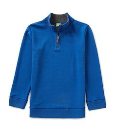 Main Product Image Dillards, Athletic, Club, Pullover, Zip, Fall, Sweaters, Jackets, Image