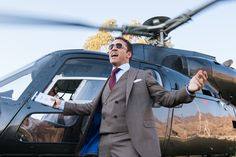 JEREMY PIVEN as Ari Gold in Warner Bros Pictures Home Box Offices and RatPacDune Entertainments comedy ENTOURAGE a Warner Bros Pictures release Credit CLAUDETTE BARIUS  2015 WARNER BROS ENTERTAINMENT INC RATPACDUNE ENTERTAINMENT LLC ENTOURAGE HOLDINGS LLC AND HOME BOX OFFICE INC