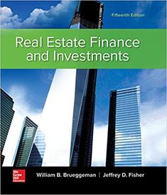 Intermediate accounting volume 1 canadian 7th edition beechy instant download test bank for real estate finance and investments 15th edition william b brueggeman item fandeluxe