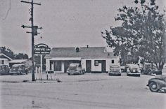 Thanks to Scurry County Museum  ...anyone know where this is?