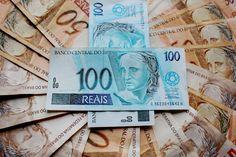 Clickbank Profits - Make money online Make Money Fast, Make Money Blogging, Make Money From Home, Make Money Online, Best Farm Dogs, Free Facebook Likes, Mega Sena, Vender Online, Paid Surveys