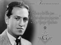 George Gershwin - Brother