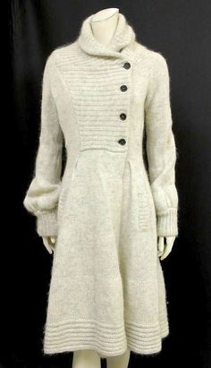 Eileen Fisher Women's Jacket (Pre-owned Ladies Tan Goat Suede ...