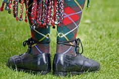 10 Tips for Finding Scottish Ancestry