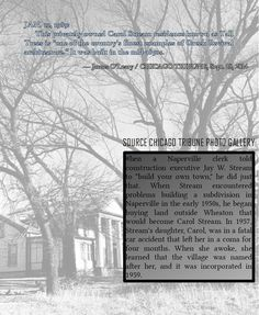 R. W. S. #wattpad exclusive short story in Gothic Horror.   The classmate, Borri and my cousin Noah egged this one on in 2015 as I had toyed with the revisions.