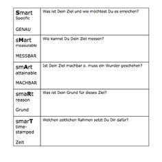 15 Arbeitsblatt 4. Klasse Deutsch Fälle | Bathroom | Bathroom