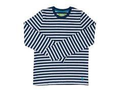 Kinder Archives - Schneider, Kids Wear, Boy Or Girl, Organic Cotton, How To Wear, Clothes, Tops, Women, Fashion