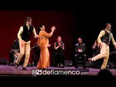 La Farruca & El Carpeta & Barullo - canal de vídeo