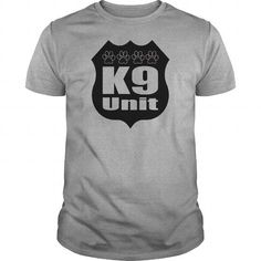 K9 Unit Dog Paw Prints Badge Law Enforcement Tshirt #jobs #Law Enforcement #gift #ideas #Popular #Everything #Videos #Shop #Animals #pets #Architecture #Art #Cars #motorcycles #Celebrities #DIY #crafts #Design #Education #Entertainment #Food #drink #Gardening #Geek #Hair #beauty #Health #fitness #History #Holidays #events #Home decor #Humor #Illustrations #posters #Kids #parenting #Men #Outdoors #Photography #Products #Quotes #Science #nature #Sports #Tattoos #Technology #Travel #Weddings…