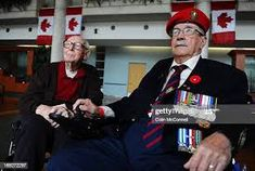 sunnybrook.ca veterans - Google Search The Other Side, Ronald Mcdonald, Canada, War, Google Search, Fictional Characters, Fantasy Characters