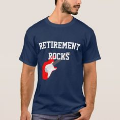 Shop Oh Dear Rudolph Red Nosed Reindeer Funny Design T-Shirt created by Art_iculate. Personalize it with photos & text or purchase as is! Design T Shirt, Shirt Designs, Red Friday, St Patrick Day Shirts, Love, Tshirt Colors, Funny Tshirts, Shirt Style, Fitness Models
