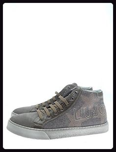 Element V, Chaussures de Running Femme, Noir (Core Black/Vapour Grey Metallic/Footwear White 0), 36 2/3 EUadidas