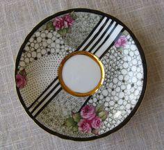 Katie's Porcelain Studio: January 2014