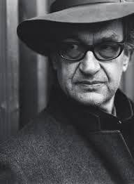 Wim Wenders Biografie: Drehbuchautor, Regisseur und Fotograf - Art On Screen - NEWS