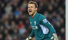Sunderland 0-1 Liverpool Match Report - Premier League Preview