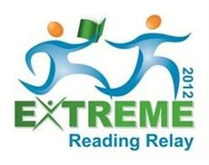 The Extreme Reading Relay! Help our kids break a world record, stereotypes about dyslexia, and enter to win a $5,000 scholarship! Donate now!
