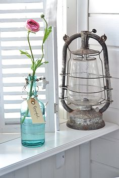 70 best i laterns images on pinterest gardens jars for Savoy house com