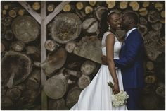 Northbrook Park Wedding Photographer - http://20collective.com/northbrook-park-wedding-photographers/