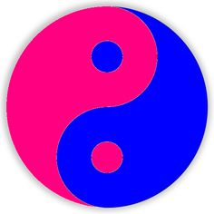 Yin And Yang Anime Boy Pictures, Images & Photos | Photobucket