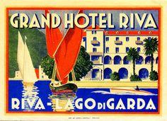 Riva-de-Garda-Luggage-Label-04
