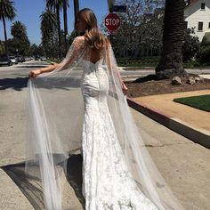 Stop, in the name of Love ❤️ #wedding #moniquelhuillier #weddingdress #mlbride #bridetobe #bridal