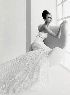 The 60s Bazaar Audrey Hepburn true beauty