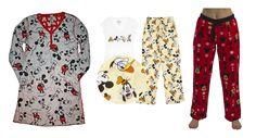 Disney Pajamas For Women - http://www.disneystore.com/