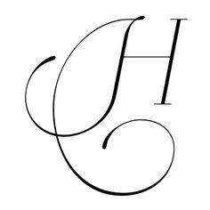 Latin Capital Letter H, Stylistic Set 10, Aire Light Italic Pro
