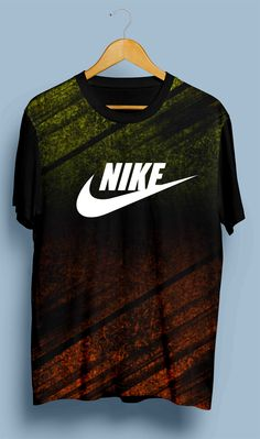 101 Best Nike T Shirts Images In 2019 Shirts Mens Tops Nike