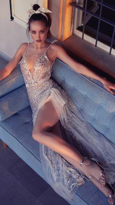 21st, Bridal, Formal Dresses, Instagram Posts, Collection, Style, Fashion, Dresses For Formal, Swag