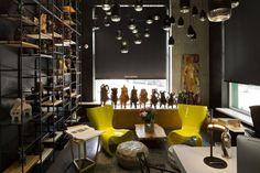 В каком интерьере работают дизайнеры и архитекторы? http://on.fb.me/1iHRJOi http://on.fb.me/1iHRJOi