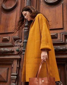 f06d6b27e8c madewell rivington sweater-coat + medium transport tote. Sweater Coats