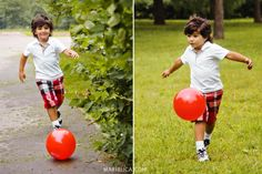 #childphotography #childphotography  #childrenphotography #childphotographers www.maribuca.com
