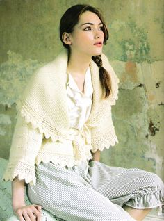 We've got hundreds of aran knitting patterns. Jumpers, cardigans, baby booties and aran sock knitting patterns are all waiting for you. Even traditional irish knitting patterns! Knitting Books, Hand Knitting, Knitting Sweaters, Rowan Knitting, Knitting Needles, Aran Knitting Patterns, Crochet Patterns, Knitting Ideas, Crochet Ideas