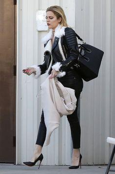 Khloe Kardashian Photos - A E Networks 2016 Winter TCA - Zimbio