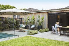 Blog - Randwick Family Friendly Landscape Design