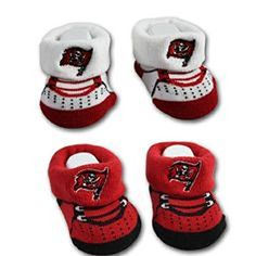 a3f56d797 Tampa Bay Buccaneers Baby Socks Baby Boy Nursery Decor