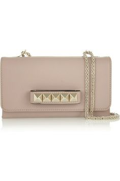 NET A PORTER #currentlyobsessed