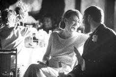 Wedding Photography | Wedding Photojournalism | Houston | San Antonio| Thompson Poole Photography
