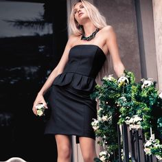 DIVINA Kleid / dress by DIVINA  #impressionen #fashion #mode