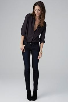 4b0b6e399d2 37 Best Velvet Denim. images