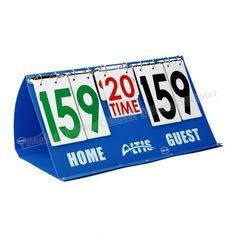 Altis SCB-30 Skor Tabelası Çantalı - Materyali: Vinil  Adet: 1  Set sayısı aralığı: 20 - Price : TL94.00. Buy now at http://www.teleplus.com.tr/index.php/altis-scb-30-skor-tabelasi-cantali.html