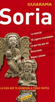 Soria Consulta su disponibilidad en: http://biblos.uam.es/uhtbin/cgisirsi/AbCdEfG/FILOSOFIA/0/5?searchdata1=9788497767606