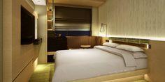 日式茶道的款待,旅店「Hotel 1899 東京」將於 2018 年底開幕! – EVERYDAY OBJECT Theme Hotel, Furniture, Home Decor, Decoration Home, Room Decor, Home Furnishings, Home Interior Design, Home Decoration, Interior Design