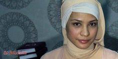 Perceraian Pasangan Artis Akibat Rachel Maryam? - INILAH.com
