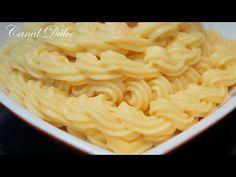 Churros, Empanadas, Macaroni And Cheese, Deserts, Cooking, Ethnic Recipes, Food, Youtube, Cakes