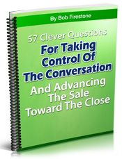 asking about growing question answer ebook bvlcnu