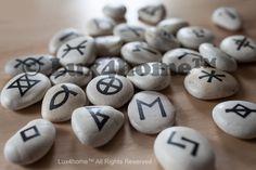 Pebble Arts